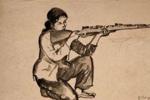 Woman-Gun-1